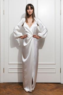 mt. big dress photo 2