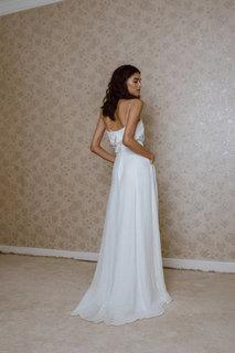 milja dress photo 3