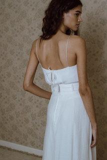 milja dress photo 4