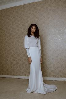 madena dress photo 2