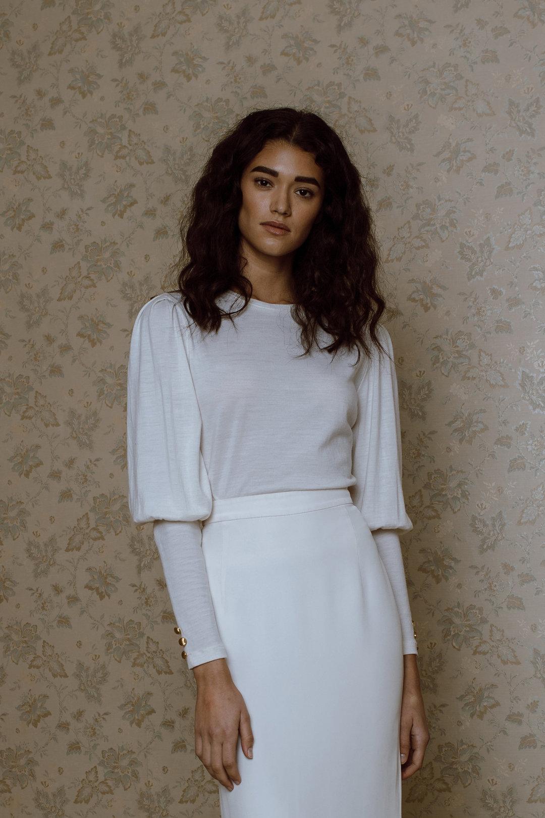madena dress photo