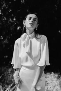 paloma dress photo 2