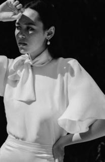 paloma dress photo 3
