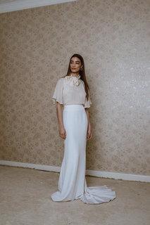 paloma dress photo 4