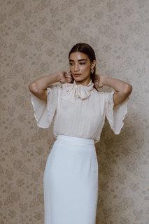 paloma dress photo 1