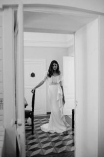 elvira dress photo 2