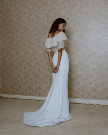 elvira dress photo 3