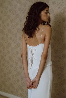tulia dress photo 2