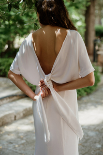 val blouse  dress photo 2