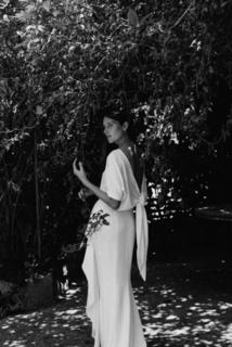val blouse  dress photo 3