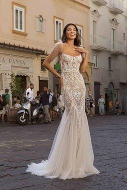 20-p102 dress photo