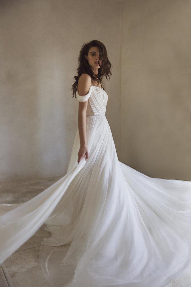 jewel dress photo