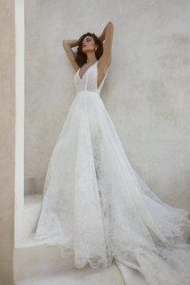 waldorf  dress photo 1