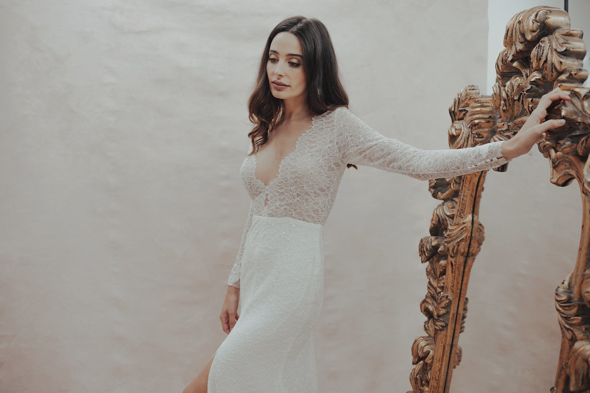 lady  dress photo
