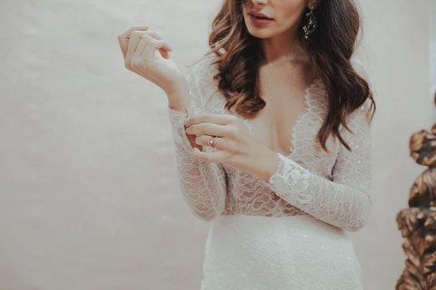 lady  dress photo 3