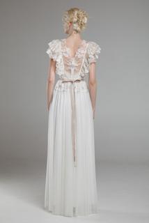 elara dress photo 2