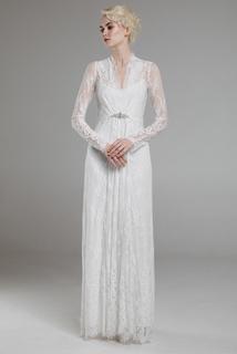 aurelia dress photo 1