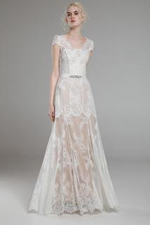 halley dress photo 1