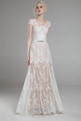 halley dress photo