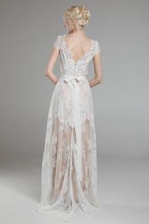 halley dress photo 2