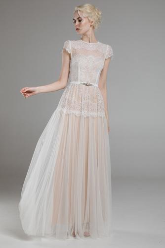alexis dress photo