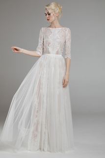 rosalind dress photo 1