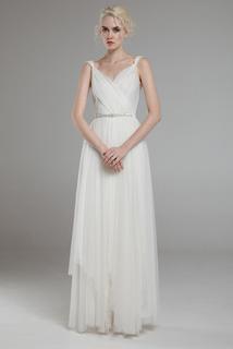 saturn dress photo 1