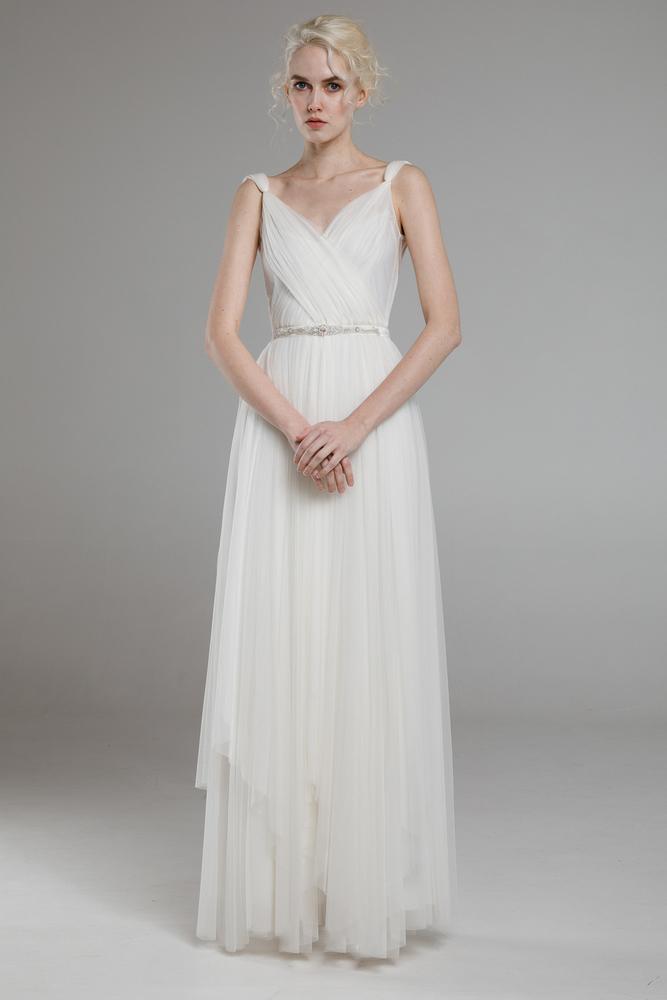 saturn dress photo