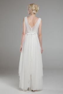 saturn dress photo 2