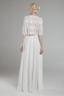 venus top & selena skirt dress photo 2