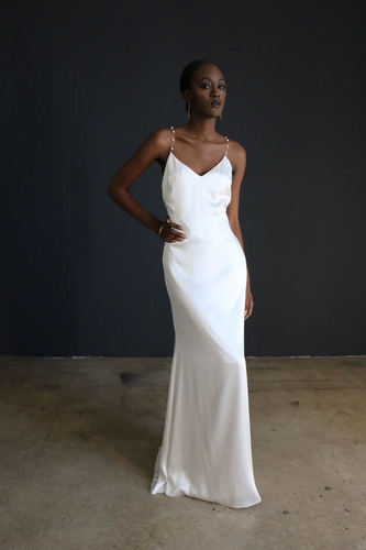 m.v.p dress dress photo