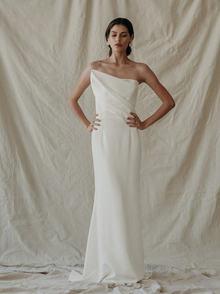 l.l dress dress photo