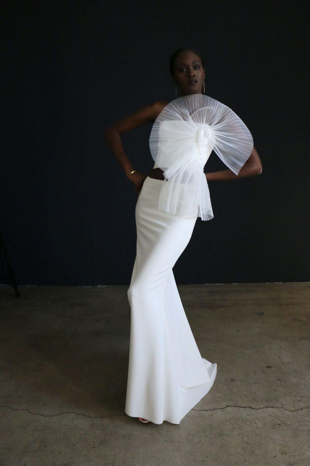 t.f top dress photo