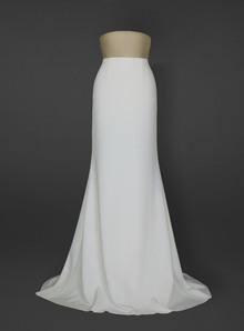 s. skirt dress photo 2