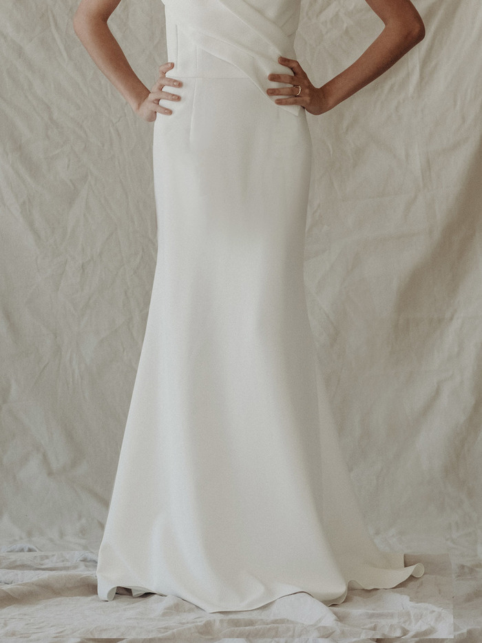 s. skirt dress photo