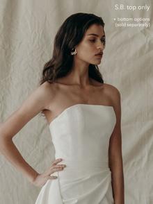 b. top dress photo 2