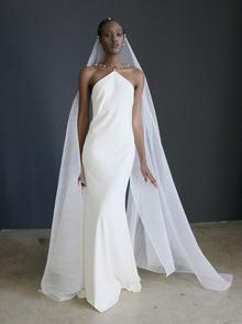 m.p dress dress photo 1
