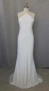 m.p dress dress photo 2