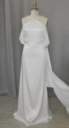 m.p.p.d dress dress photo