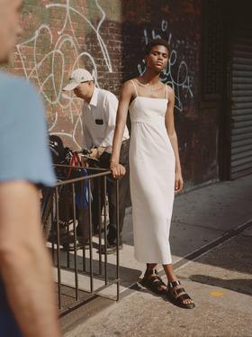 Dress quarter file
