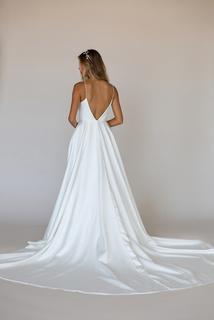 gaia dress photo 2