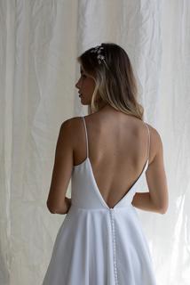 gaia dress photo 3