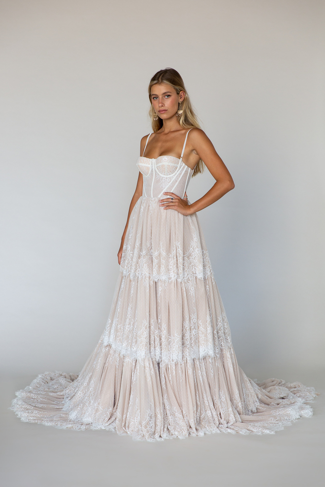 jasper dress photo