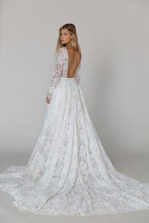 persia dress photo 2