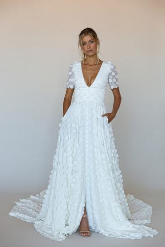 anouk dress photo