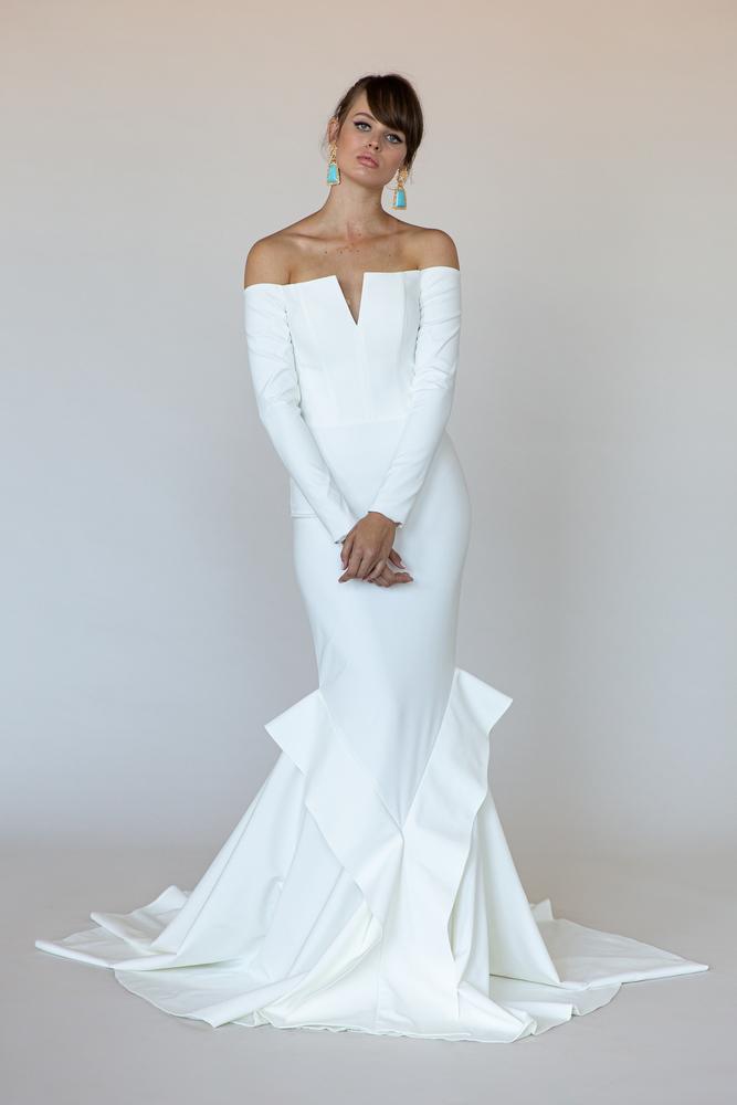 lexus dress photo