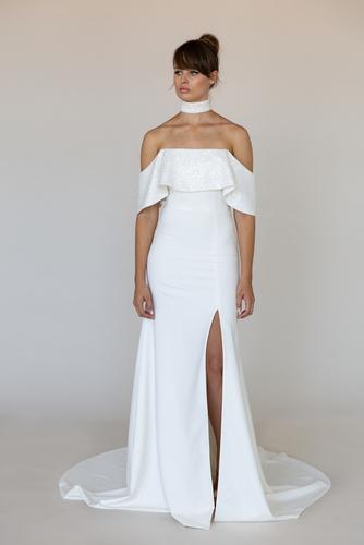 roxanne dress photo