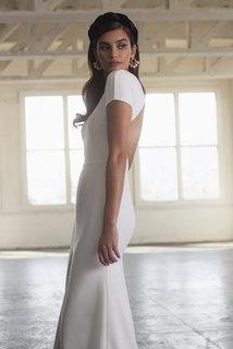 christi dress photo 3