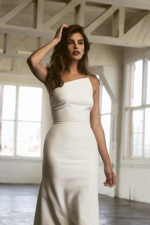 cindi dress photo