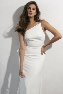 cindi dress photo 2